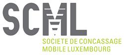 Société de Concassage Mobile Luxembourg