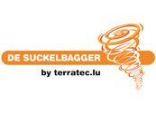 De Suckelbagger Terratec